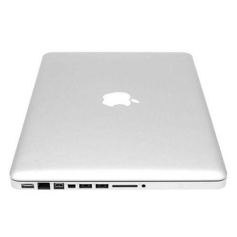 Macbook Pro MD101 2012 Core i5 2.5GHz/ Ram 4Gb/ HDD 500Gb/ Màn 13.3 inch