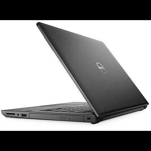 Laptop Dell Vostro V3568 (Core i7-7500U, RAM 4GB, HDD 1000GB, VGA 2GB AMD R5-M420 , 15.6 inch Full HD)