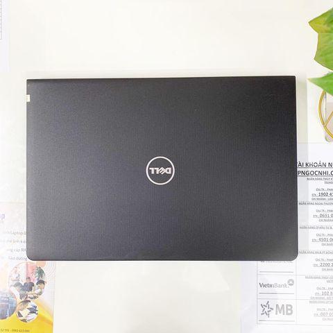 Laptop Cũ Dell Vostro V3568 (Core i5-7200U, RAM 4GB, SSD 128GB, VGA 2GB AMD R5-M420 , 15.6 inch HD)