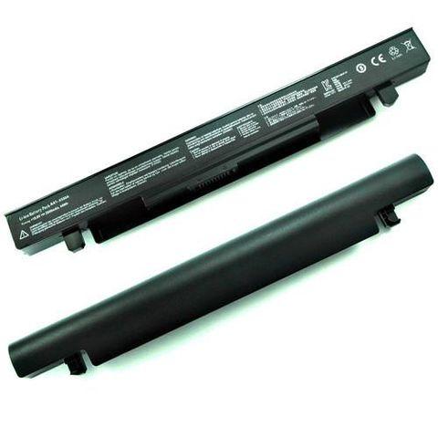 Pin laptop Asus X450 X450C X450CA X450CC