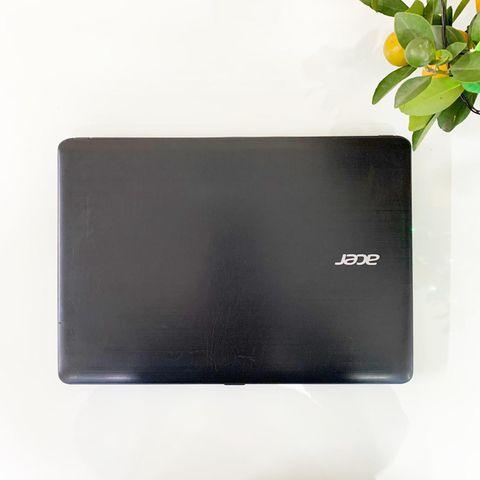Laptop Cũ Acer One 14 Z1402 (CPU i3-5005U, Ram 4GB, SSD 120GB, Màn 14.0)