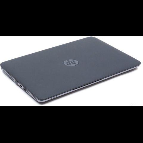 Laptop HP EliteBook 840G1 (Core i7-4600U, RAM 4GB, HDD 500GB, VGA Intel HD Graphics 4400, 14 inch)