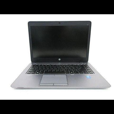 Laptop HP EliteBook 840 G2 (Core i5-5300U, RAM 4GB, SSD 128GB, VGA Intel HD Graphics 4400, 14 inch)