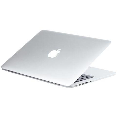 Macbook Pro Retina 2013 ME864 Core i5 2.4GHz/ Ram 4Gb/ SSD 128Gb/ Màn 13.3 inch