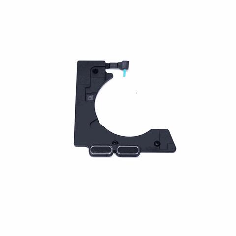 Loa Macbook Pro 13 inch Non Touch Bar A1708 : 2016 - 2017