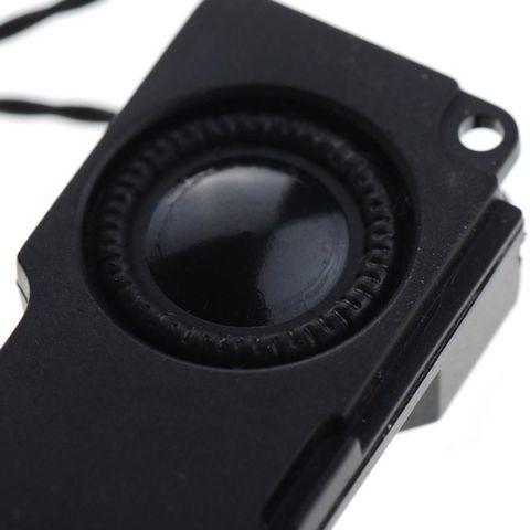 Loa Macbook Pro 13 inch A1278 2011 - 2012