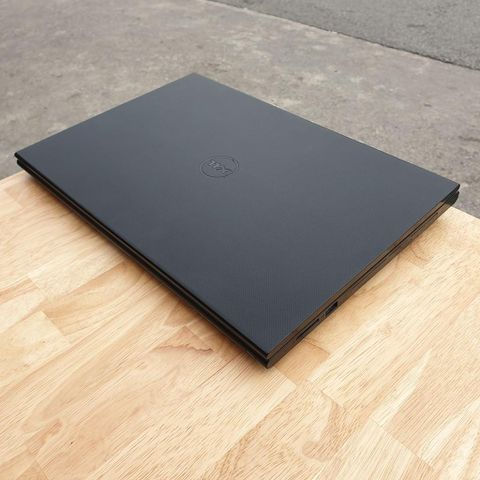 Dell 3542 - Chip I3 4005U / Ram 4G / Ổ 500G / Card Nvidia 2G / 15.6 Inch