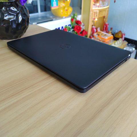 Dell E5450 - I5 5300U / Ram 4G / Ssd 120G / Màn 14' Full HD / Pin Tốt / Máy Đẹp