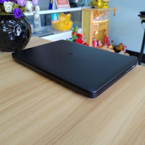 Dell E5440 - Chip I5 4300U / Ram 4G / Ssd 120G / Card GT 720M 2G / 14 Inch / Máy Đẹp