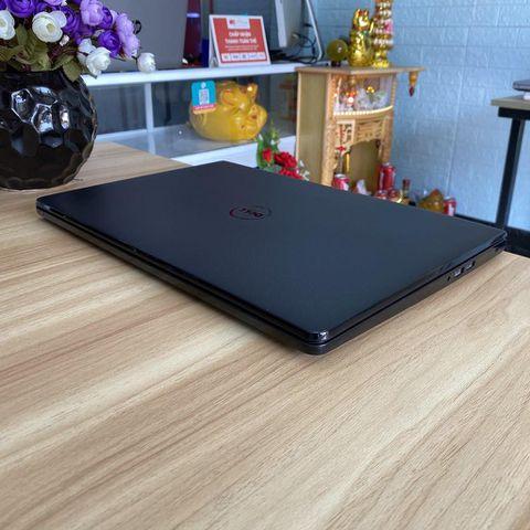 Dell 3558  - i3 5005U / Ram 4G / Ổ 500G / Màn 15.6' / Máy Đẹp, Thời Trang