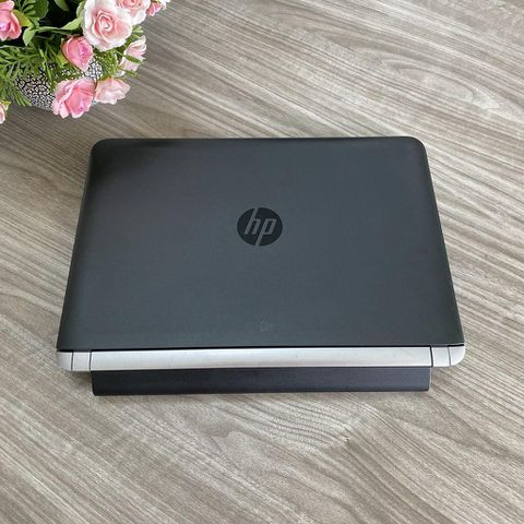 HP Probook 440 G3 - Chip Pentium 4405U / Ram 4G / Ổ 500G / 14' / Máy đẹp