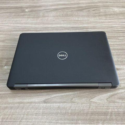 Dell E5440 - Chip I7 4600U / Ram 8G / SSD 128G / Card GT 720M 2G / 14 Inch / Máy Đẹp