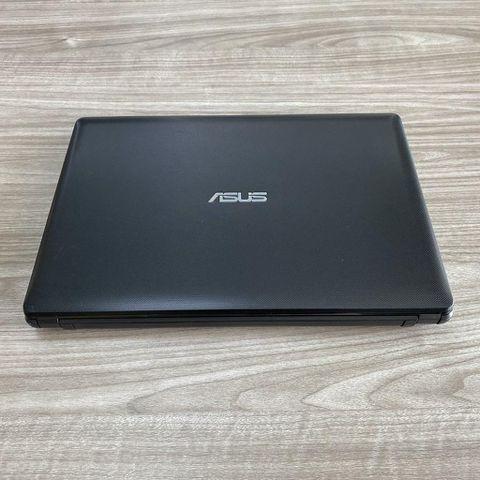 Asus X450 - I3 4010U / Ram 4G / Ổ 500G / 14 Inch / Máy Đẹp