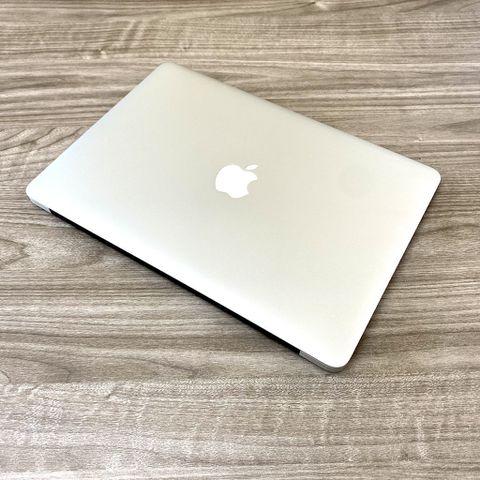 Macbook Air 2016 - MMGG2 - Chip I7 / Ram 8G / SSD 256G / 13' / Pin Tốt / Đẹp 98% / Phím Nhật.