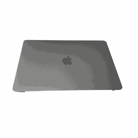 Cụm Màn Macbook Pro Retina 13' A1706 : 2016 - 2017
