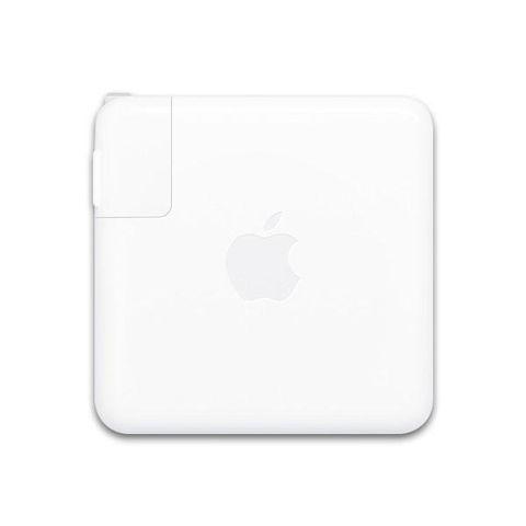 Sạc Macbook Pro Tại Huế - Sạc Zin Macbook Pro 60W Magsafe 2
