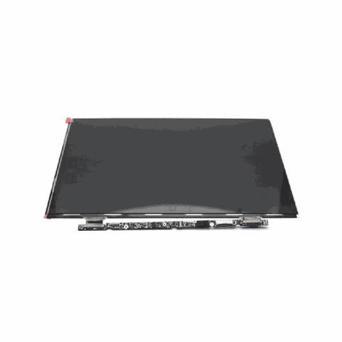 Màn Macbook Air 11 Inch A1370 / A1465 : 2011 - 2015
