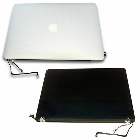 Cụm Màn Macbook Pro Retina  13 Inch A1502