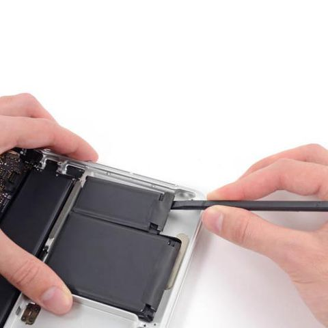 Thay Pin Macbook Tại Huế - Pin Macbook Pro 13 Inch A1425