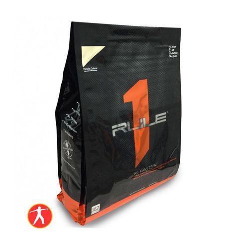 Rule 1 Protein 10lbs (4.5kg) tăng cơ