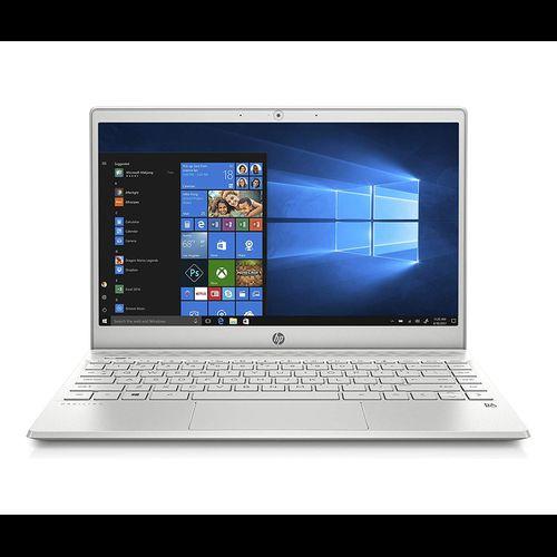 Laptop HP Pavilion 13-an1039TU