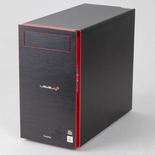 PC Gaming Base Level ILEDXI-R040-AI7K_-VWSVIB-AD