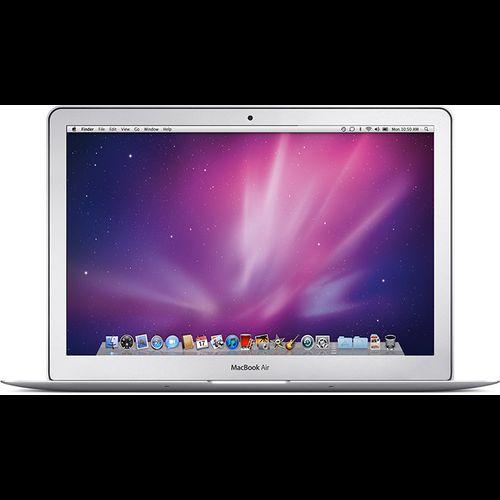 MacBook Air (Mid 2009)