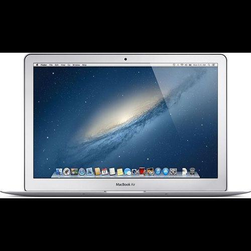 MacBook Air (11-inch, Mid 2012)