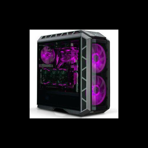BTO Desk PC/GTX1070Ti