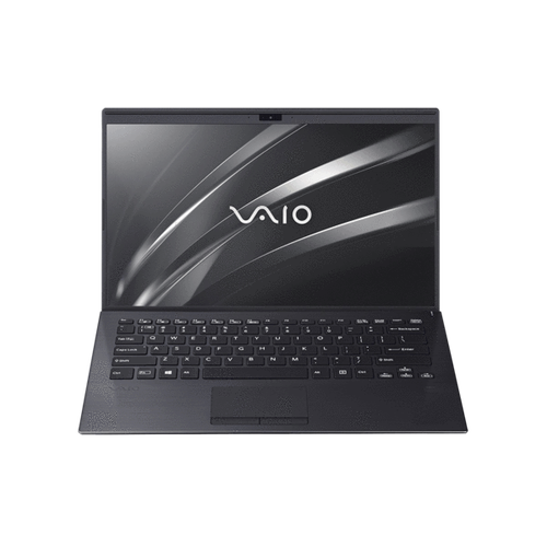 Laptop VAIO VJPB11C11N