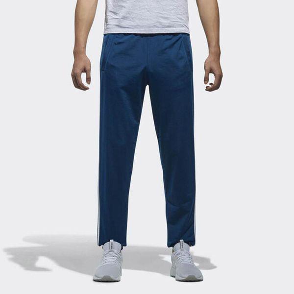 Quần Adidas Men Sport Inspired 3-Stripes Track Pants