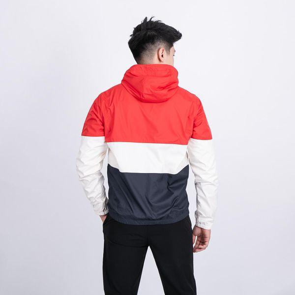 Áo Khoác Jacket Nam Anta
