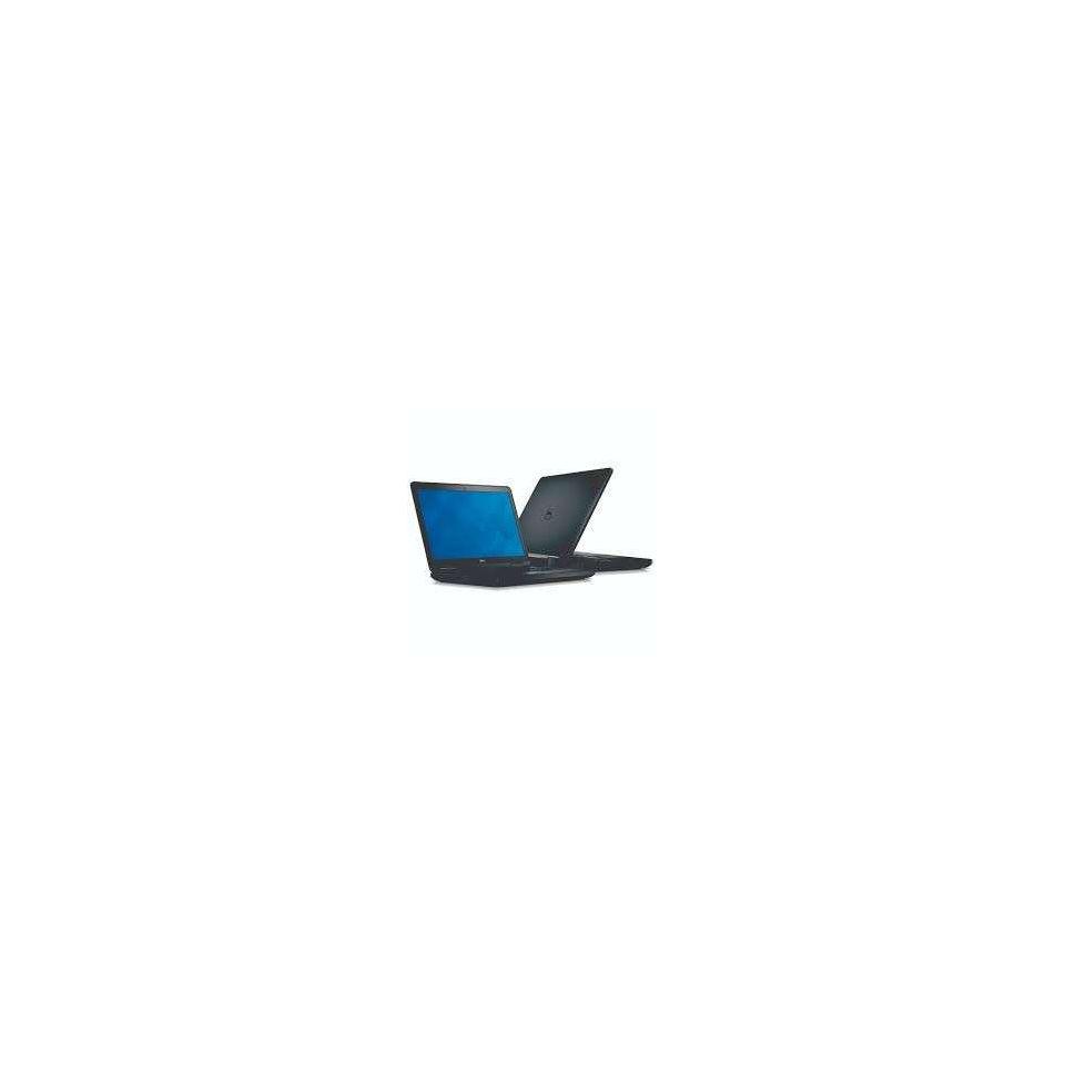 Dell Latitude E5540 (Core I5-4200U | RAM 4GB | SSD 120GB | 15.6″ HD 1366x768 | Card On )