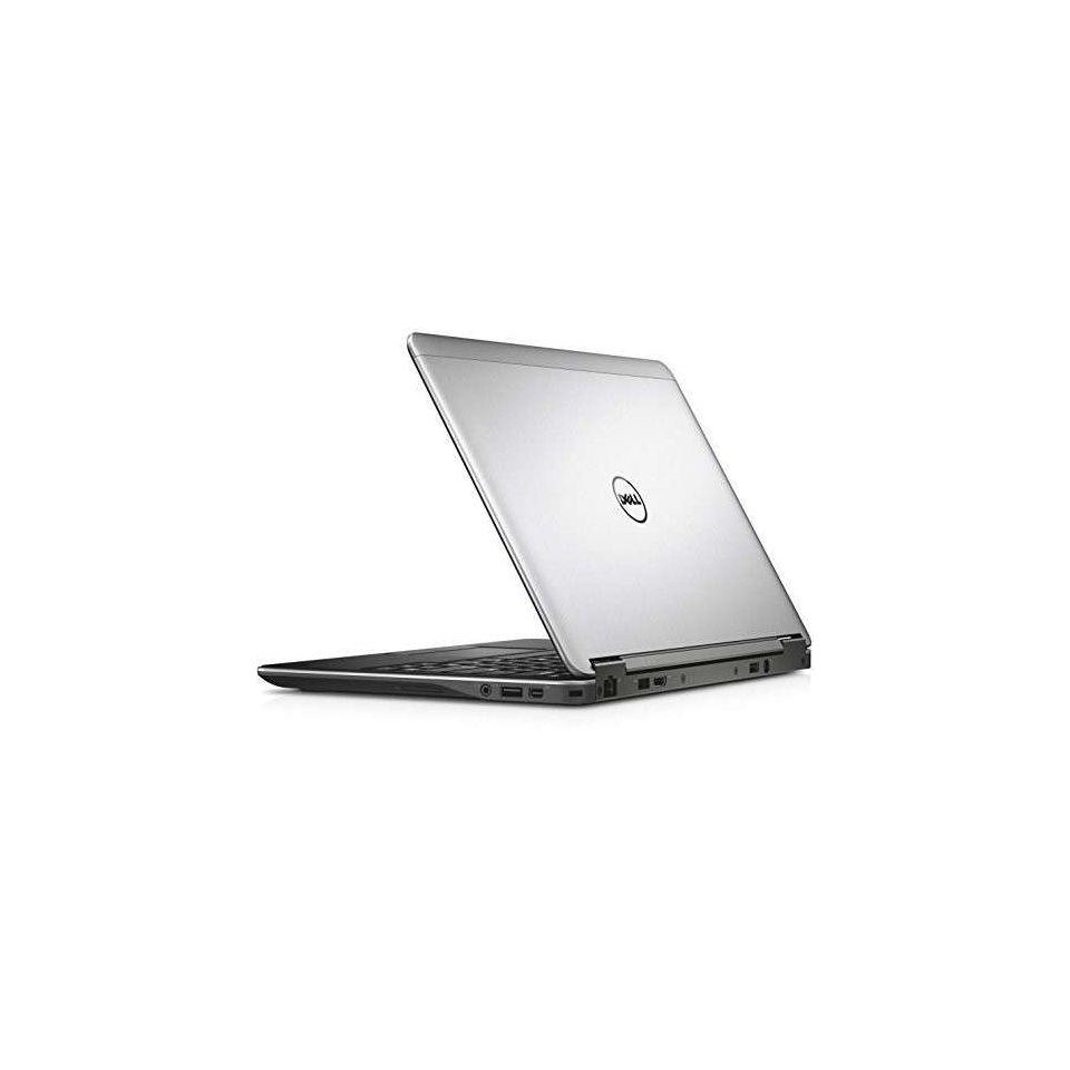 Dell Latitude E6440 (Core I7-4600M | RAM 4GB | SSD 120GB | 14″ HD 1366 x 768 | Card AMD Radeon HD 8690M )