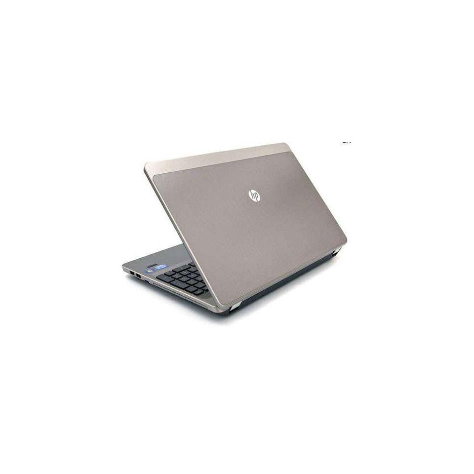 HP Elitebook Folio 9470m (Core I5-3727U | RAM 4GB | SSD 120GB | 14
