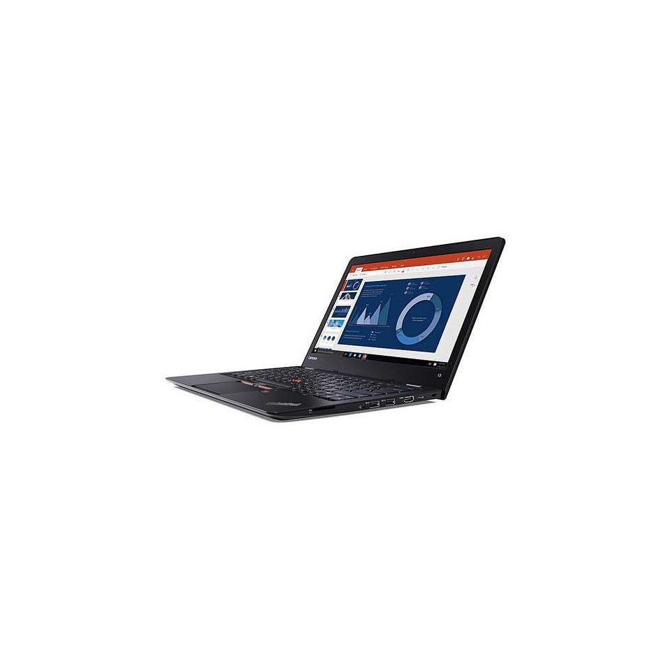 Lenovo Thinpad T440s (i7-4600U| RAM 8GB |SSD 240GB | 14
