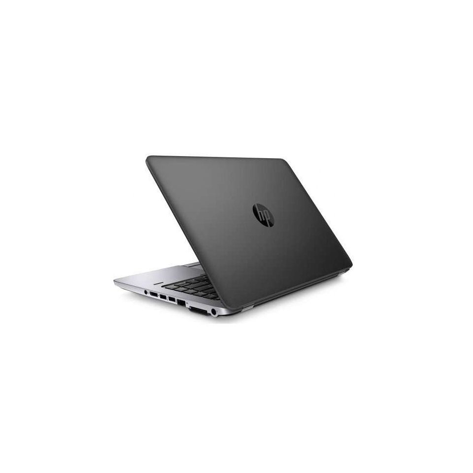 Hp Elitebook 820G1 (Core I5 4300U | RAM 4GB | SSD 120GB | 12,5"