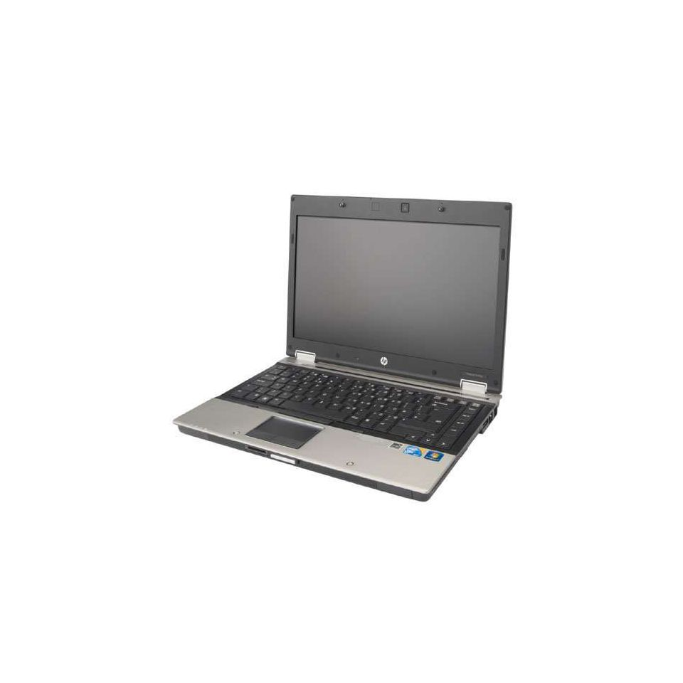 "Hp Elitebook 8440P (Core I5 520M | RAM 4GB | HDD 250GB | 14.0"" HD 
