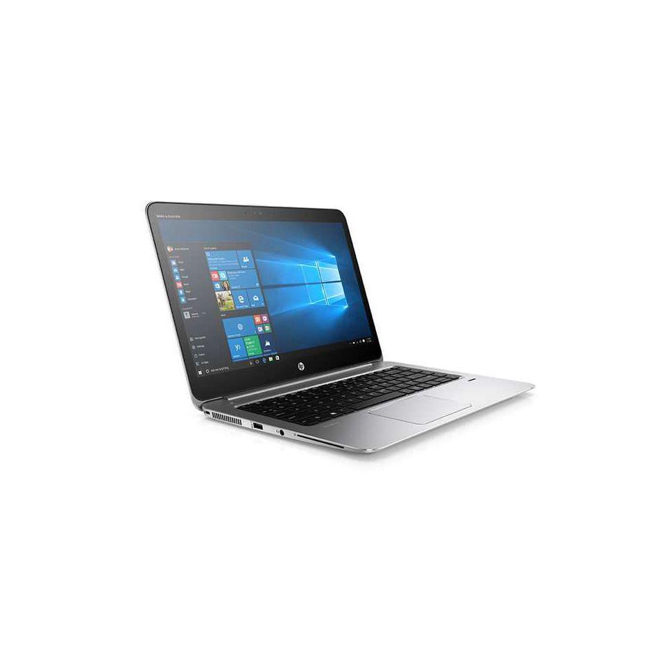 "Hp Elitebook Folio 1040G1 (Core I5 4300U | RAM 4GB | SSD 180GB | 14"" FullHD IPS Cảm Ứng| HD Graphics 4400) –"
