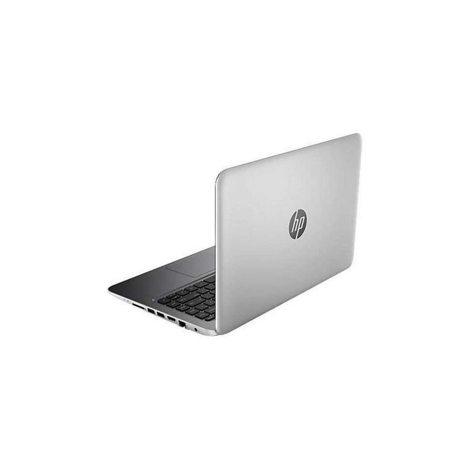 HP Pavilion 15-Ab070TX (Core I5-5200U | RAM 4GB | HDD 500GB | 15,6″ HD | Nvidia 940M 2GB)