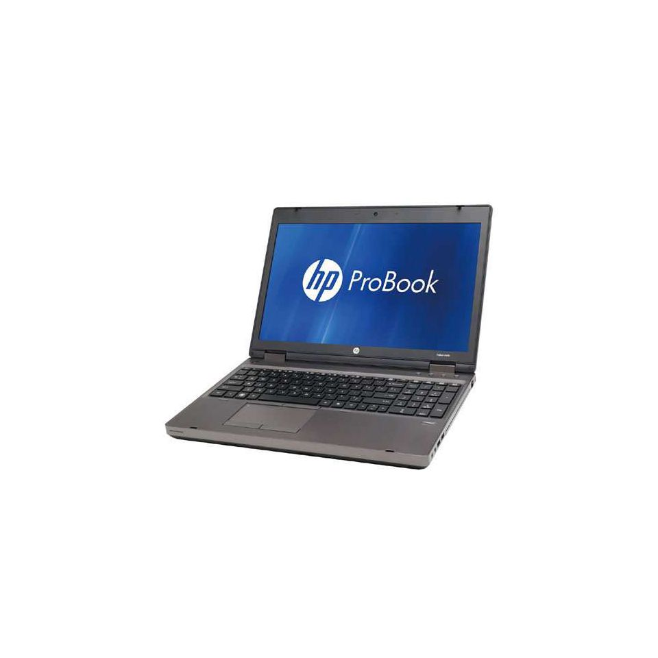 HP Probook 6560 (Core I7 2620M | RAM 4GB | HDD 250GB | 15.6"