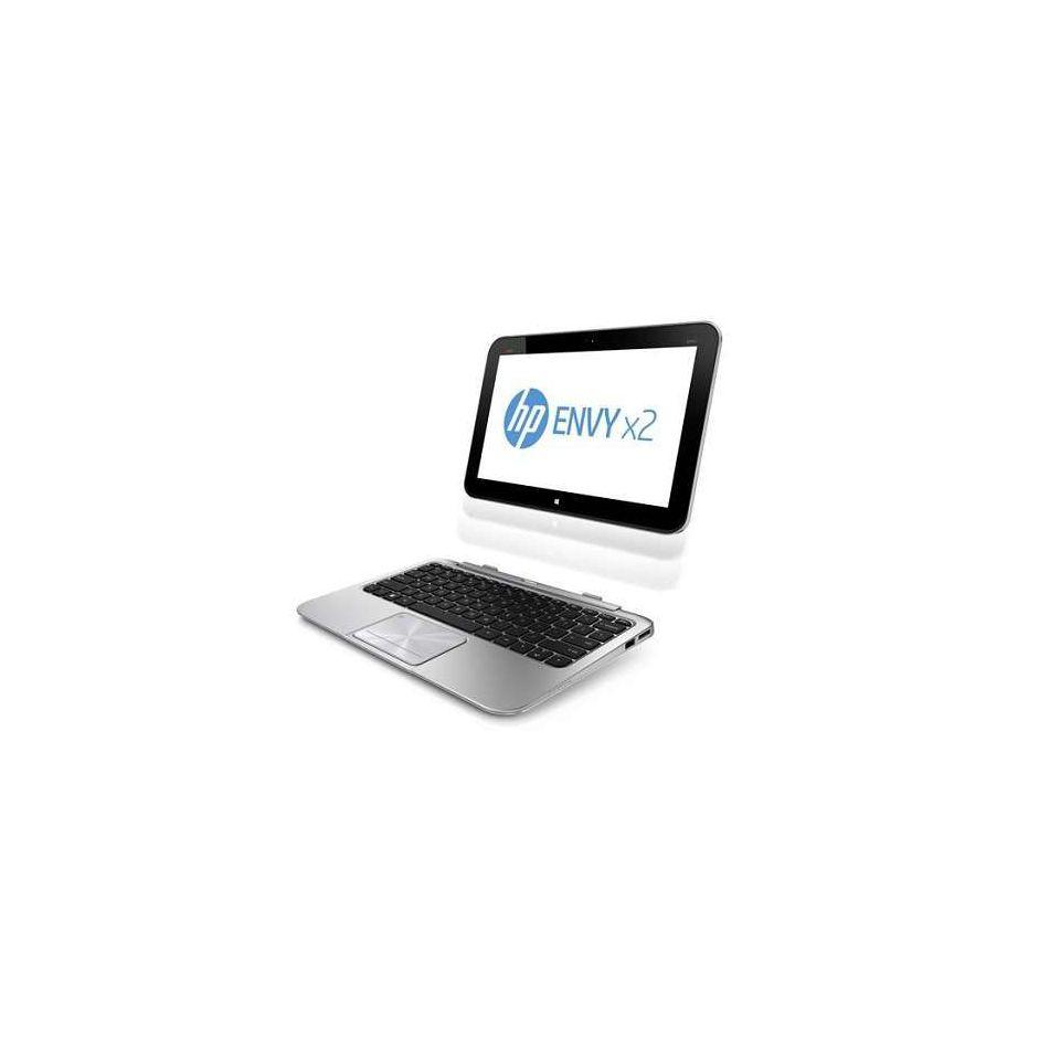 HP ENVY x2 Specs ( Z2760 | RAM 2GB | SSD 64GB | 11,6
