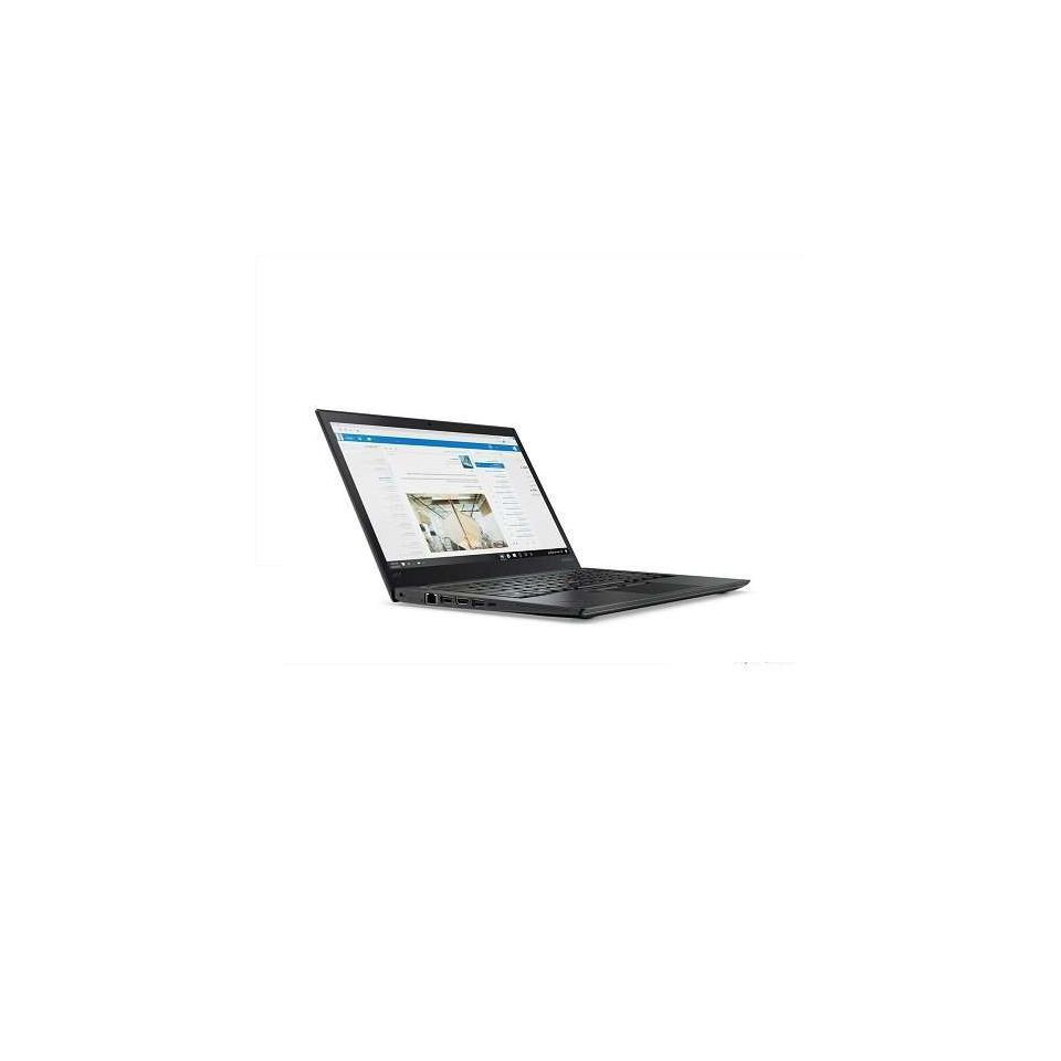 Thinkpad T470S  (Core I7-7600U | RAM 20GB | SSD 512GB | 14″ FHD 1920x1080 IPS | Card HD 620)