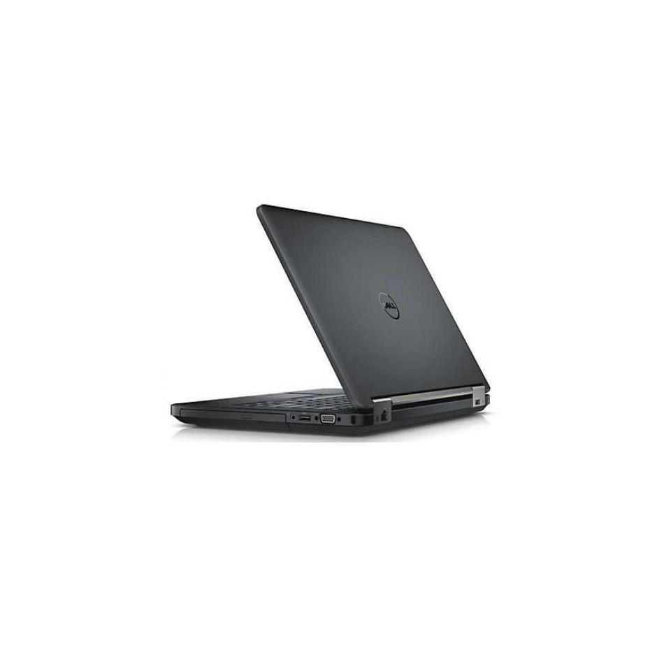 Dell Latitude E5440 (Core i5 4300U | RAM 4GB | HDD 250GB | 14