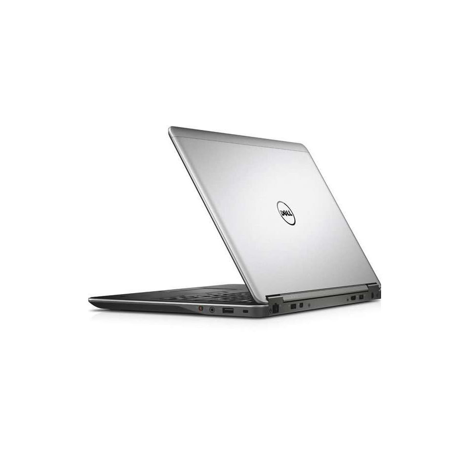 "Dell Latitude E7440 ( Core I5 4300U | RAM 4GB | SSD 128GB | 14.0"" HD & FullHD IPS 