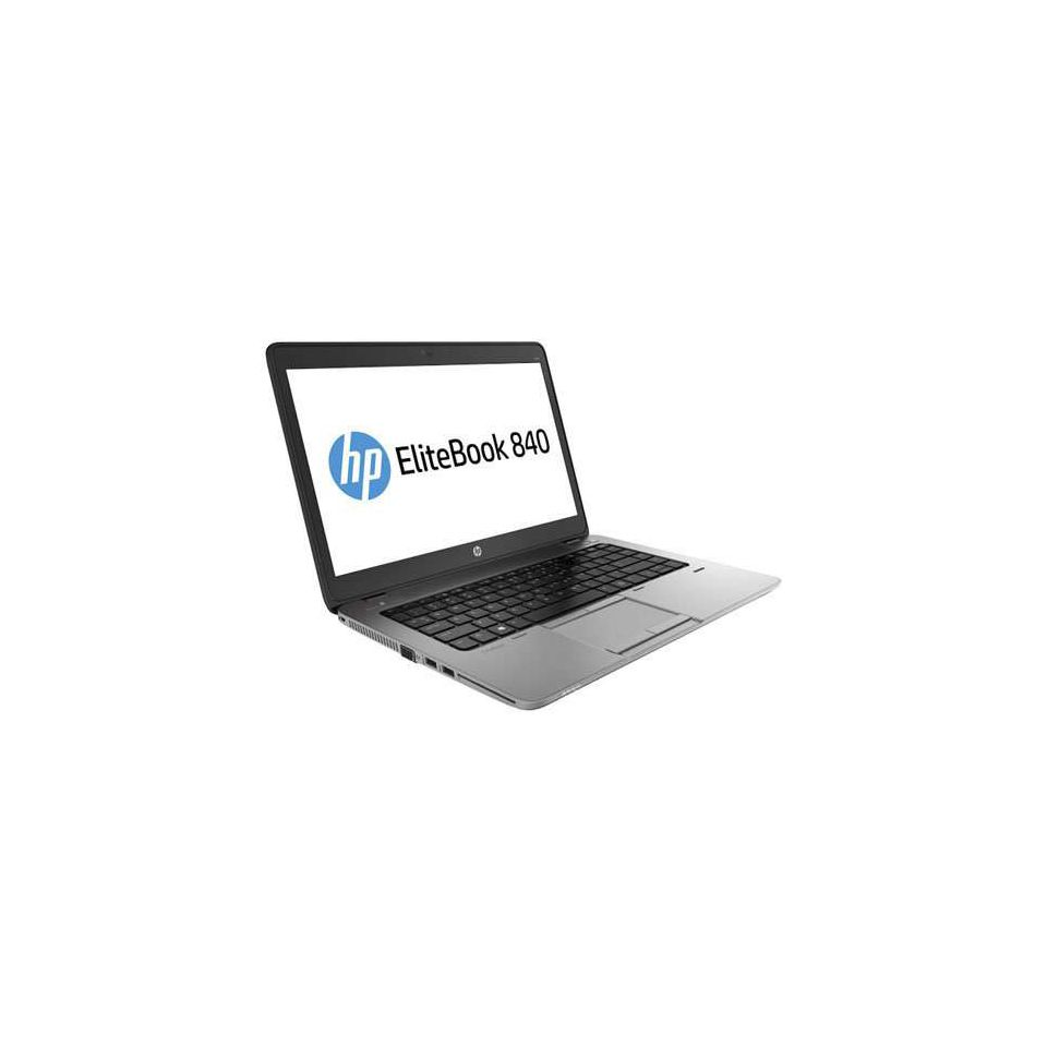 "Hp Elitebook 840G1 (Core I7 4600U   RAM 4GB   HDD 500GB   14.0""   HD4400 Graphics)"