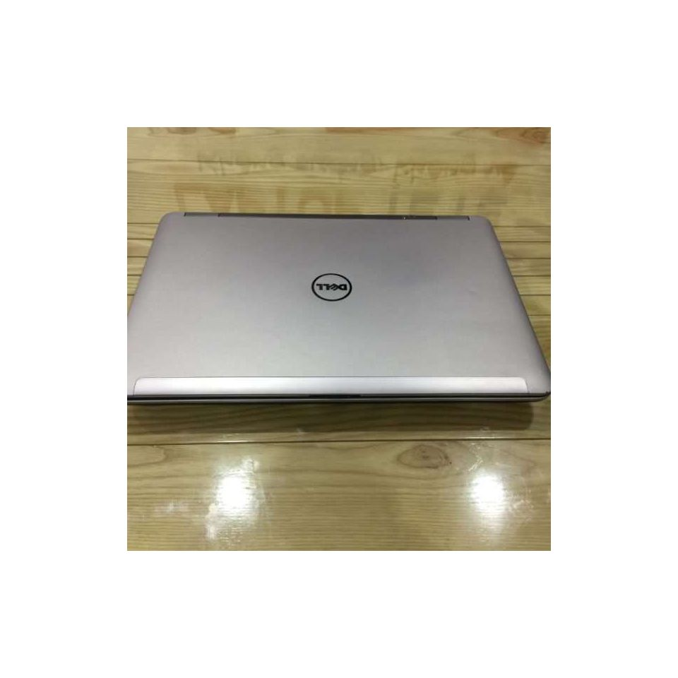 "Dell Latitude E6540 (Core i5 4200M | RAM 4GB | HDD 320GB | 15,6"" FullHD 