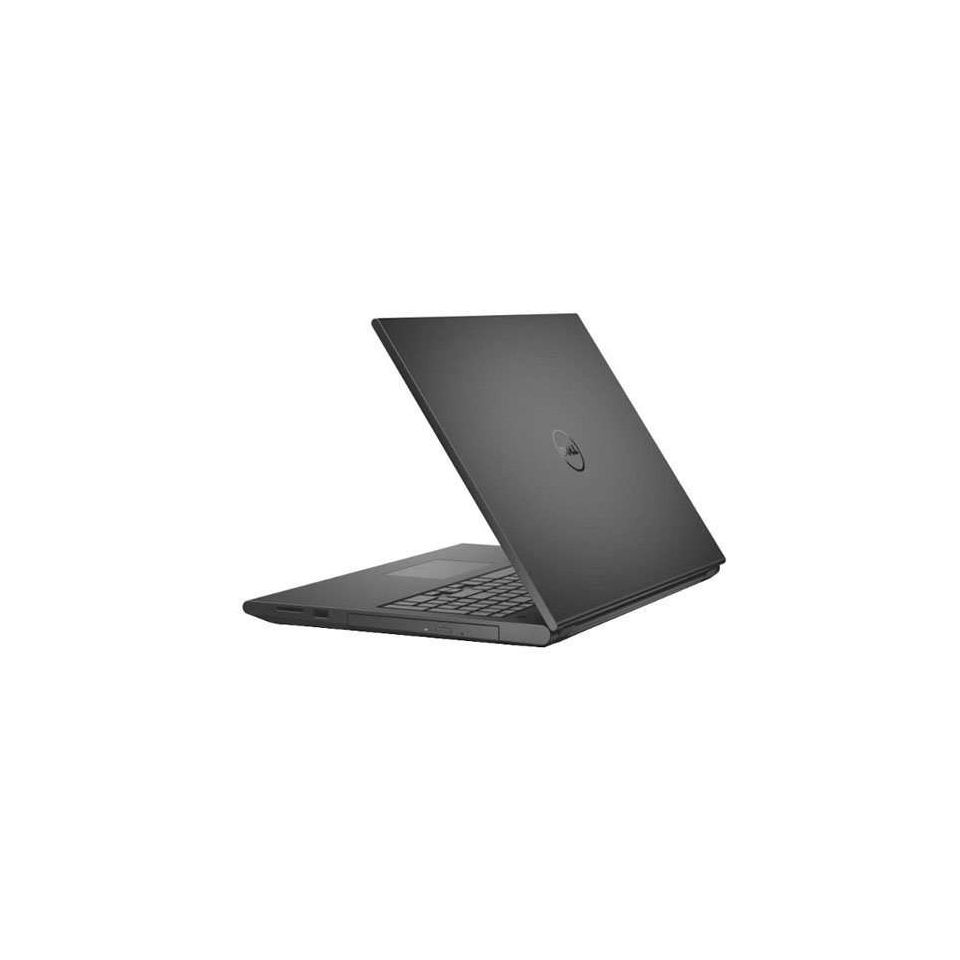 Dell N3558 (Core I5-5200U | RAM 4GB | HDD 500GB | 15,6″ HD | VGA Rời 4GB) –