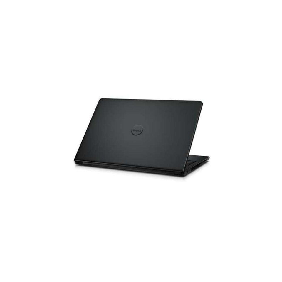 Dell N3559 (Core I5 6200U | RAM 4GB | HDD 500GB | VGA Rời 2GB | 15,6″ HD)-
