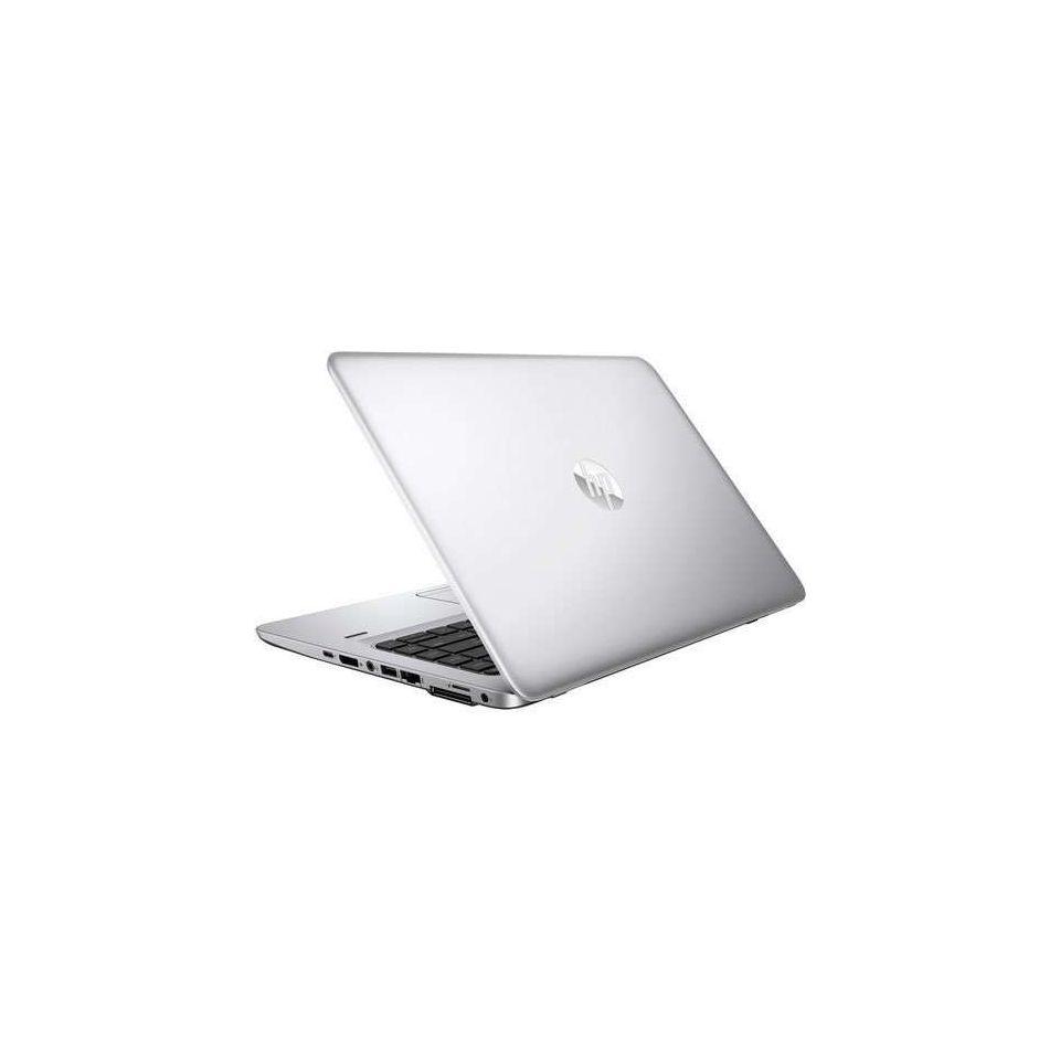 HP EliteBook 840G3 ( Core i7-6600U | RAM 8GB | SSD 256GB | 14